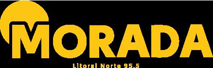 Rádio Morada Litoral 95.5